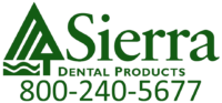 Sierra Dental Products